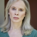 Mary Gaitskill photo